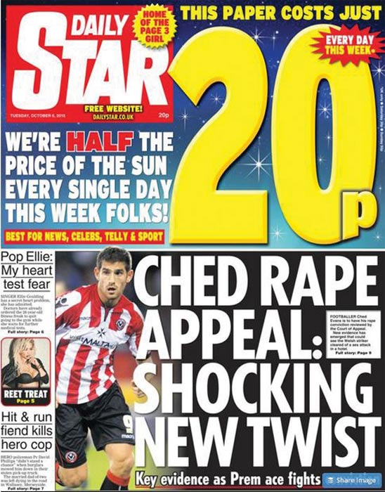 Star-front-cover