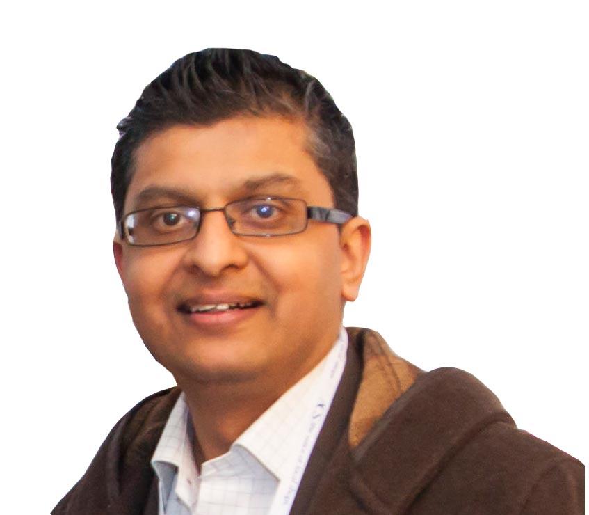 WEB-Amit-Patel