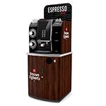 hot-drinks-machine-jacobs