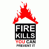 fire, safety, risk assessment, retail, convenience stores