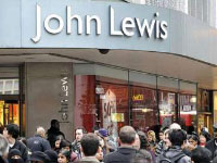 john, lewis, brent cross, shopping centre, independent, retail, market