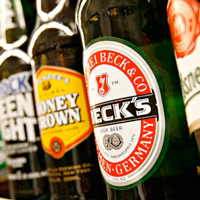 alcohol, government, pricing, scotland