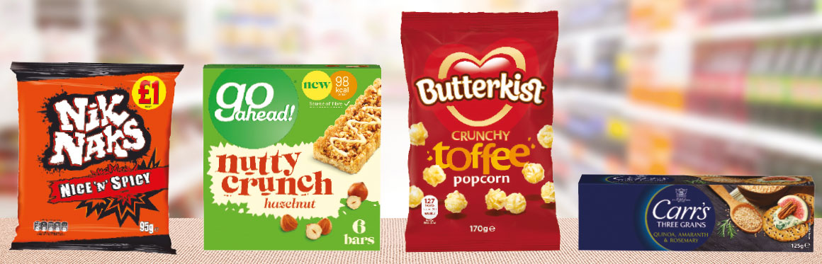 Crisps-and-snacks-1.jpg