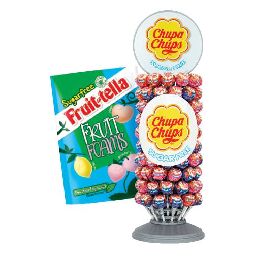 Healthier-snacks.png