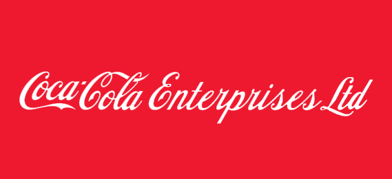 Coca-Cola Enterprises Logo copy