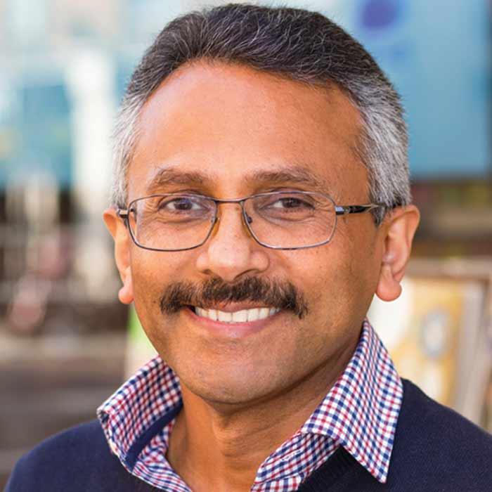 WEB-Hitesh-Patel