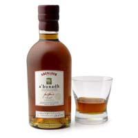 alcohol, whiskey, malt whiskey