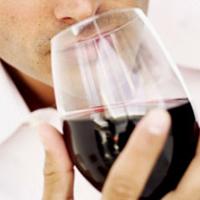 wine, wine tasting, alcohol