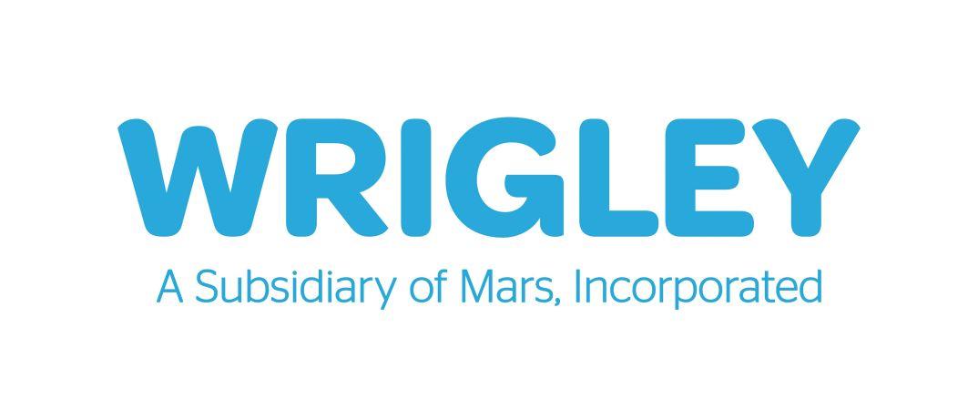 formal-wrigley-logo-low