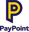 PayPoint-logo.jpg