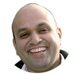 Raj-Aggarwal.jpg