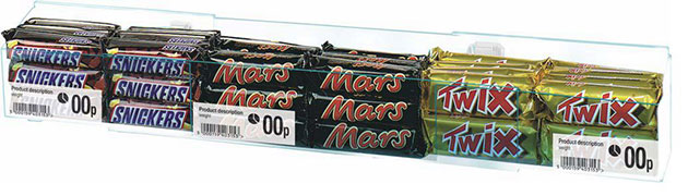 mars, news hookever unit, POS