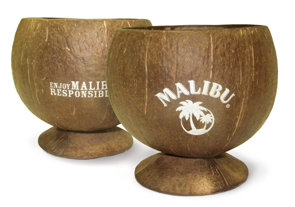 Malibu Vessels
