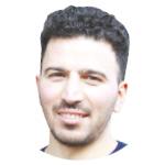 Mehmet-Guzel.jpg