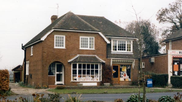 """<figcaption></noscript>Steve's shop as it looked back in 1989</figcaption>"""" width=""""240″ height=""""135″ /> Steve's shop as it looked back in 1989</figure><p>From the moment you open up a shop there will be a day in the future where you no longer have ownership of it. You may pass it on to a family member or sell the business or perhaps simply close it.</p><p>When my wife and I bought our newsagents shop in West Chiltington in March 1989 we didn't have any thought of selling. That thought came about ten years ago when my wife and I decided that we needed to understand how we could move on from our business once the time was right. None our children were interested in working with us in the business so we knew that we needed to prepare it for sale.</p><p>With a shop floor of 600 square feet we felt that the business would be seen as just another corner newsagents. Although we had added an off license and a reasonable convenience range we knew that we had work to do to improve its potential.</p><p>Looking around for possibilities we saw several opportunities, the nearby Sub Post Office was failing having changed hands several times in a relatively short period. We had not been interested in taking on a Post Office, but in a couple of periods when the branch had been closed we noticed a fall off in our trade. So we decided that we would look seriously at it if it came up for sale again.</p><p>With this thought we looked at how we could comfortably house a Post Office in our shop or alternatively could we move our business into the premises where the PO branch traded. We asked a local architect about extending our shop and he came up with a design scheme drawing for us to consider that would allow us to double the shop floor area. The extra space could be used to extend our convenience and local produce offering.</p><p>This of course would have needed a significant investment,<a class='link' title="""