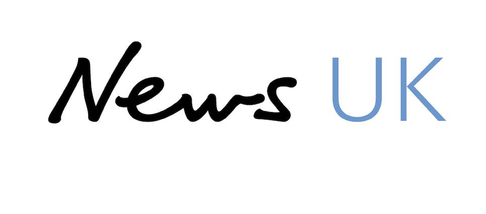 News UK logo high res.png