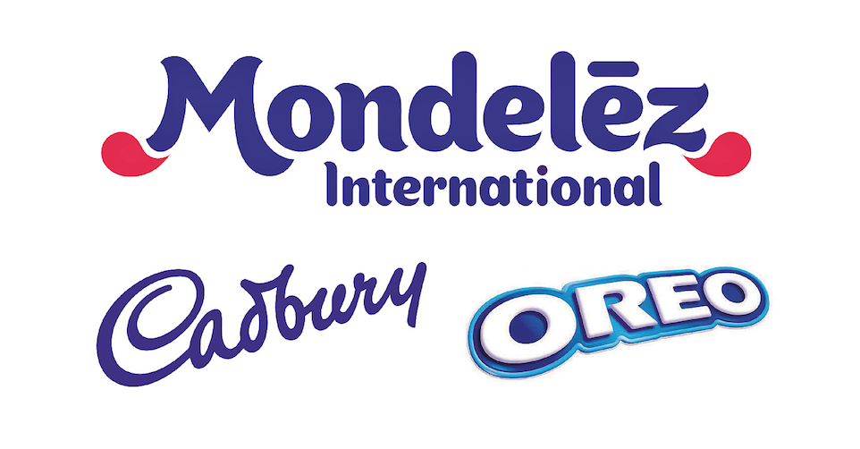 Mondelez logo high-res.png
