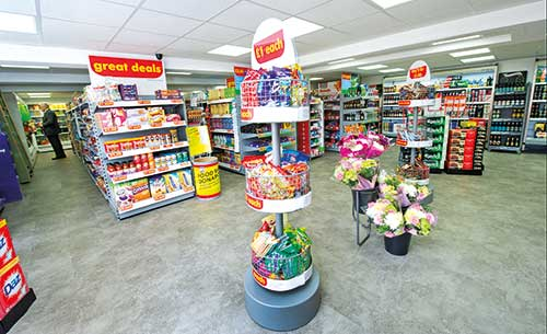 38_One_Stop_Borrowash-inside