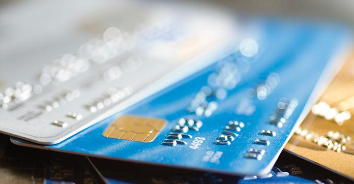 Credit-cards-lines.jpg