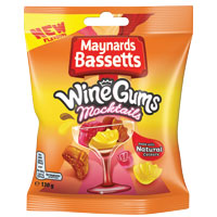 Maynards-Wine-Gums-Mocktails.jpg