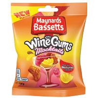Maynards-Wine-Gums-Mocktails.jpg