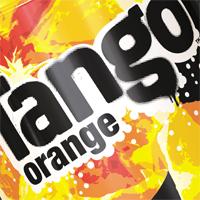 330ml Tango Orange_EPS