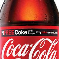 Coke, tips, ctn, retailer