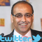 theo paphitis, dragons, den, twitter