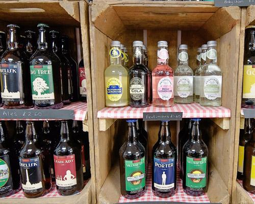 local-alcohol