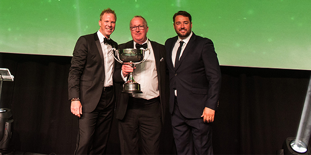 Baldwin Trophy 2018 SPAR Calver Edward White.jpg