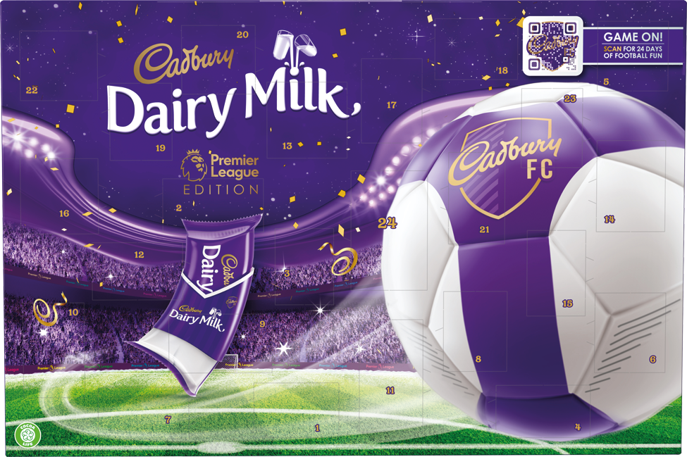 Cadbiry-Dairy-milk-Premier-League.png