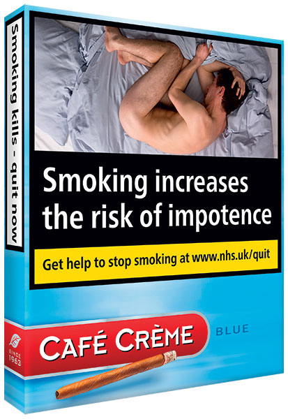 Test-your-tobacco-knowledege-1.jpg