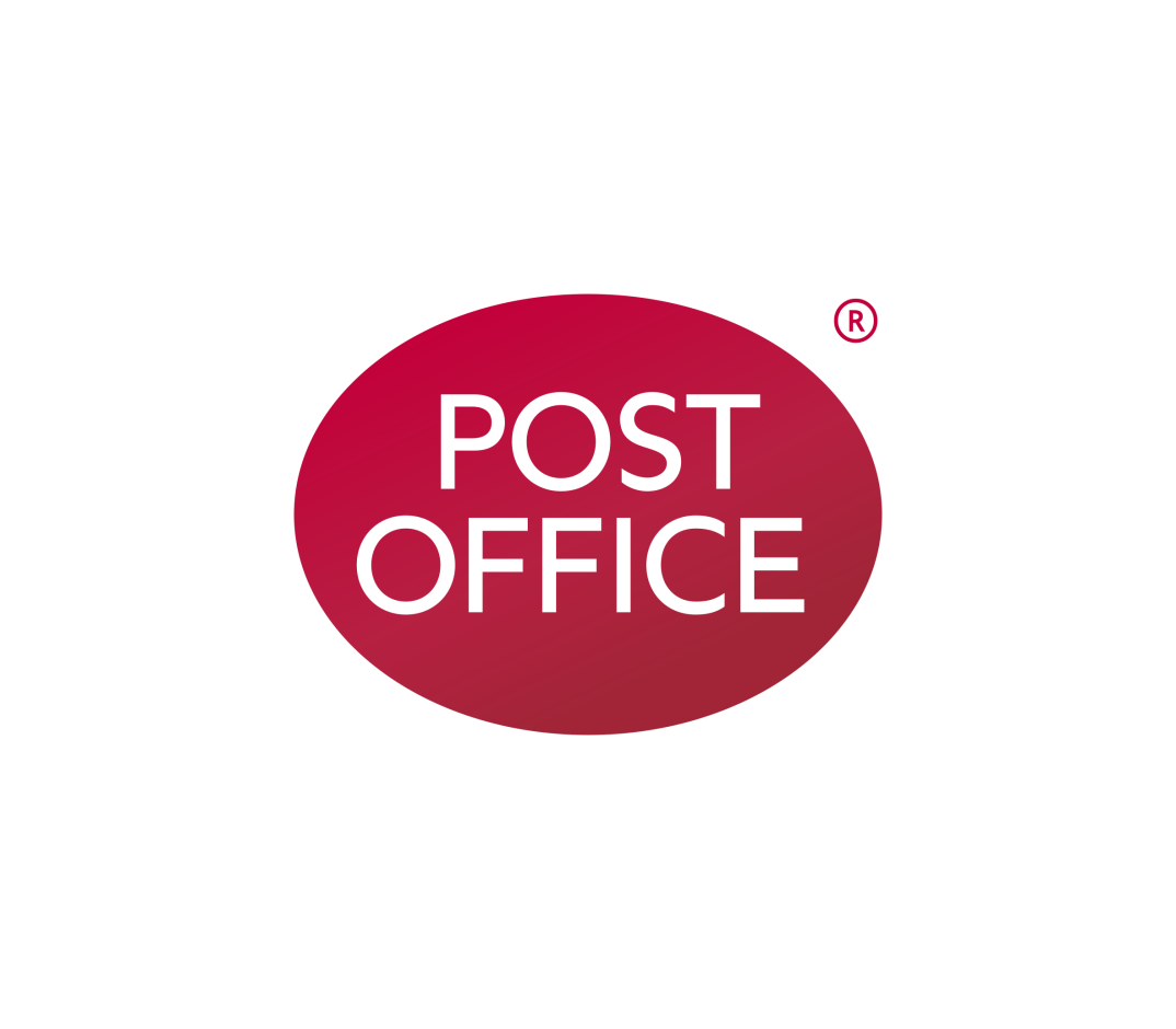 Post Office logo_eng