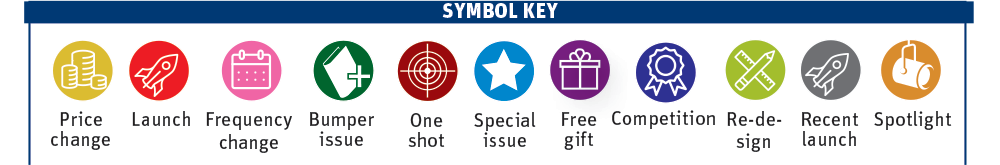 Symbol-key.png