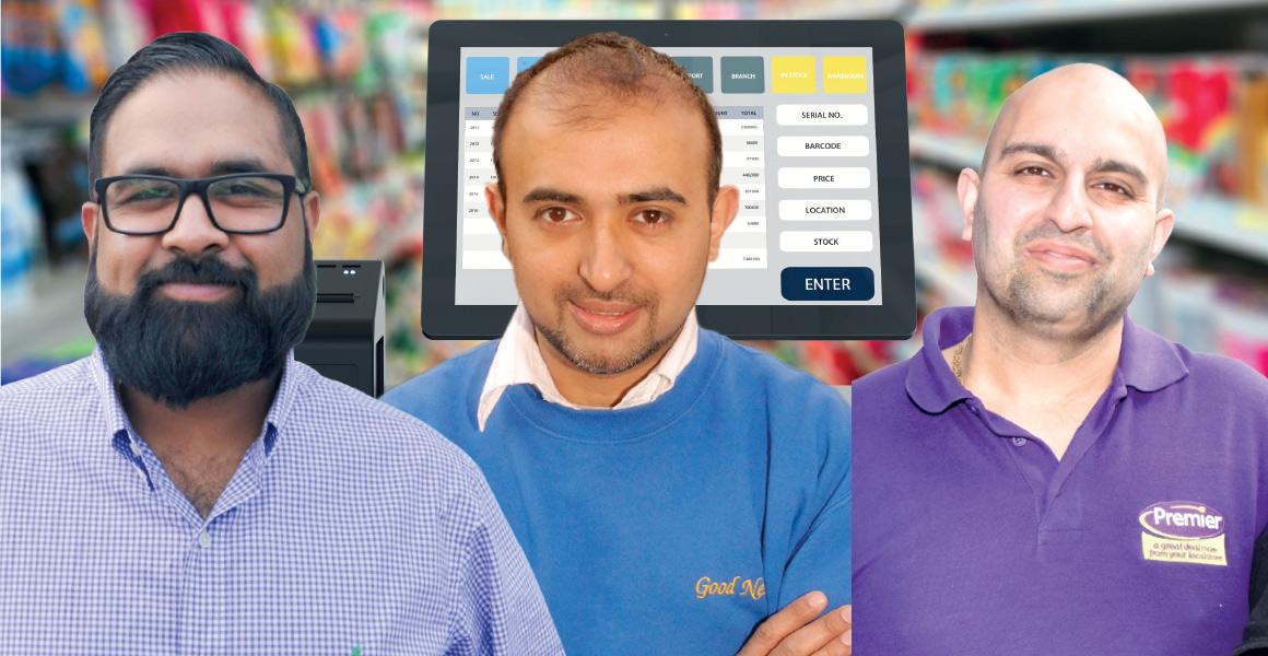 Tobacco-retailers.jpg