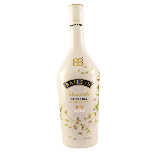 Baileys-dairy-free.png