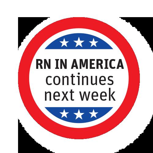 RN-in-america.png