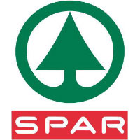Spar, Marwood, independent, convenience, logo