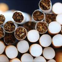 cigarettes, display ban, tobacco