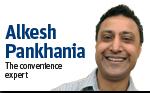 Alkesh-Pankhania