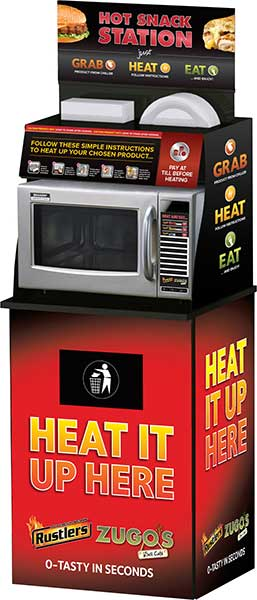 Heat--Eat-Microwave-stand