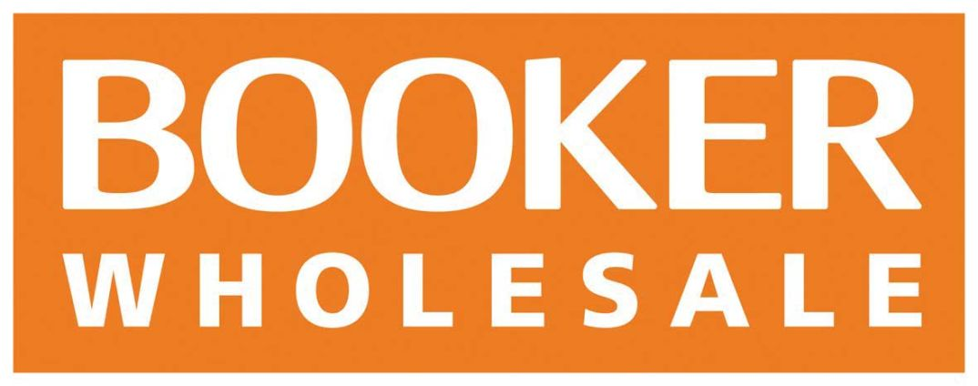 BookerWS_low
