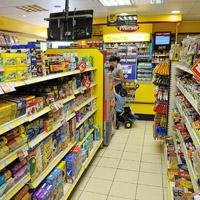jai singh, store layout