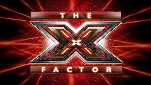 x-factor, tv, yeo, valley, advert, youtube