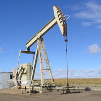 oilfield1f-1