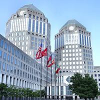 450px-Cincinnati-procter-and-gamble-headquarters