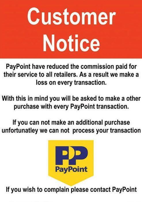 paypoint-web