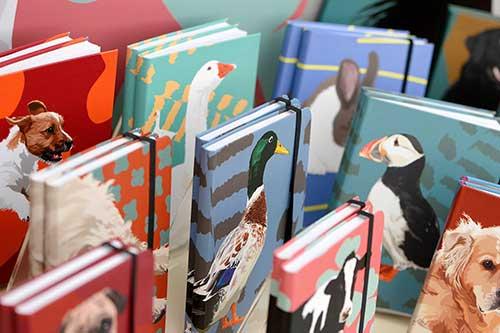 books-harrogate