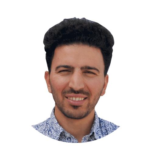 Mehmet-Guzel.png