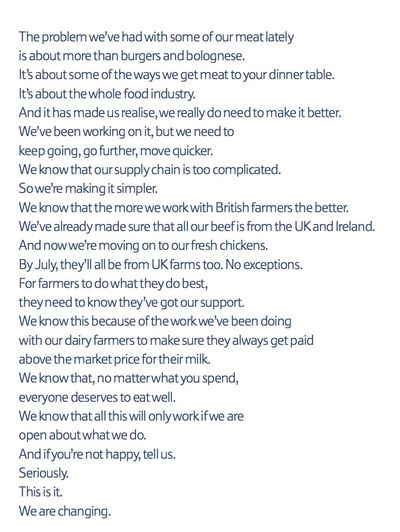 tesco-poem